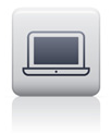 laptop_icon